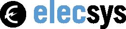 Elecsys catalog
